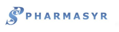 Pharmasyr